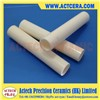 Alumina & Zirconia Ceramic Tube/Pipe