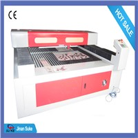 1325 for Metal & Nonmetal Laser Cutting