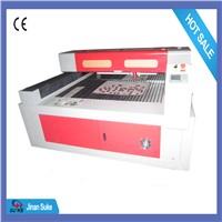 Acrylic/Metal Laser Cutting Machine 1325