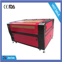 1390 1325 Laser Engraving & Cutting Machinery