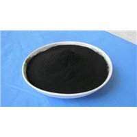 Best Price Sponge Iron Filter Material (Oxygen Scavenger)