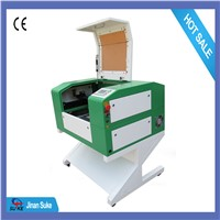 Chinese 40w 5030 Engraver Laser Cutter /Machine Engraving Laser Price