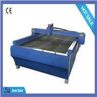 Trade Assurance CNC Plasma Cutting Machine: