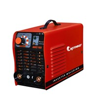 Portable MMA Welding Machine DIY ARC Welder