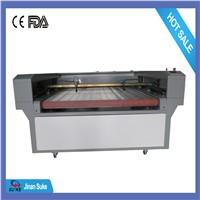 Auto Feeding Acrylic Laser Cutting Machine