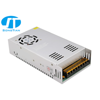 12V30A360W Switching Power Supply