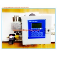 Cy-2 15ppm Alarm Device for Bilge Water