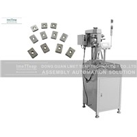 High Quality Automated Tapping Machine