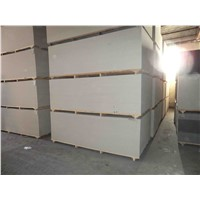 MGO Board/Magnesium Oxide Board for Ceiling/ Ceiling Board/Fireproof Board