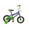 Children Bicycle Kids Bike Bmx with LED Light Training Wheel