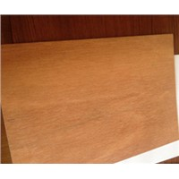 High Quality Okoume/Bintangor/ Pencil Cedar/Commercial Plywood from China Manufacturer