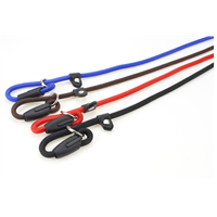 PET Procucts PET Collar & Leash Dog Traction Belt Rope P Chain