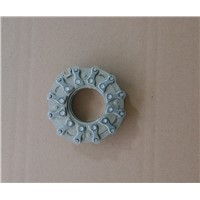 Auto Parts CT20 Turbocharger Nozzle Ring Hardware Fitting