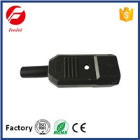 3p AC Power Plug, Power Accessories