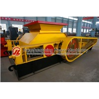 HSM Best Quality Roll Crusher