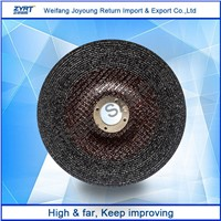 4 Inch T27 Grinding Disc Grinding Wheel for Stainless-Steel