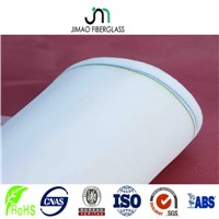 White Fiberglass Insect Screen Fiberglass Window Screen