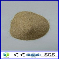 Slag Coagulant/Perlite for Casting