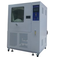 Sand & Dust Test Chamber for IP Testing