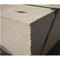 Commercial Plywood / Film Face Plywood/Cheap Plywood