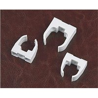 Saddle Type Clip/Cable Clips
