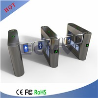 Acess Control Safty Gate, Swing Arm Barrier Gate