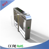 Customized High Speed Automatic Barrier Gate