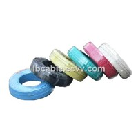 NH-BV 2.5 Fire Resistant Electric Wire / Power Cable / Control Cable