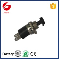 Push Button Switch Push off Type, Made in China