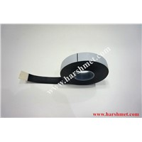 Self Fusing Waterproof PIB Tape, PIB Rubber Tape