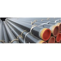 API 5CT Oil Casing&Tubing Pipe