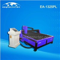 Cheap 1325 Automated Plasma Cutter Machine for Sheet Metal