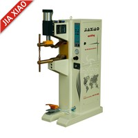 DR Series Capacitor Discharge Spot Welding Machine