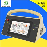 High Power Laser Therapy Teeth Soft Dental Diode Laser