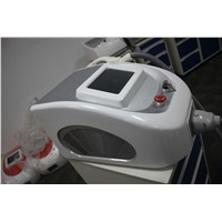 IPL Hair Removal Machine(NBW-I7)