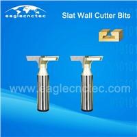Cnc Router Cnc Engraving Machine Jinan Eagletec Cnc
