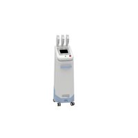 Three Handles IPL Machine(NBW-I323)