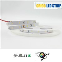 White Dimmable Flexible Smd3014 Strip Lights for Decoration Lighting