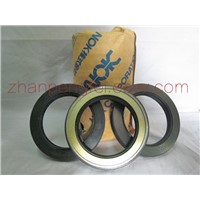 Oil Seal-Oil Ring-NOK SEALS