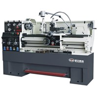 CQ6236 Torno High Precision Good Quality Lathe