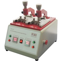 IULTCS Rubbing Fastness Tester (TF414A/B)