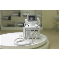 Cryolipolysis Slimming Machine(NBW-C132)