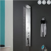 Hot Sale Head Shower Stainless Steel Shower Celling Panel TP9024