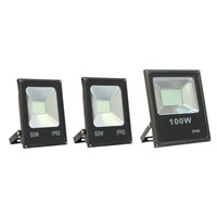 LED Flood Light 50W 70W 100W