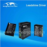 Microstep Leadshine MA860H Stepper Driver