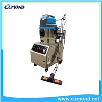 Portable High Pressure Steam Cleaning Machine with Vacuum Cleaner, CW-ES04V