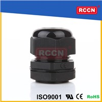 RCCN AG CABLE GLAND