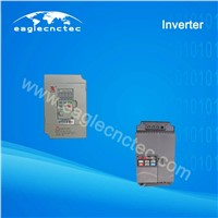 VFD Spindle Inverter Variable Frequency Drive