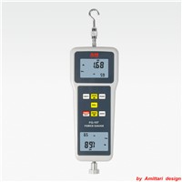 Digital Push Pull Force Gauge