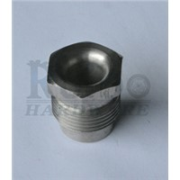 High Precision Bushing